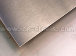 Stamping and Cold Forming Steels