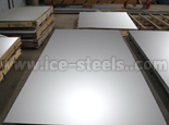 St 37-2, RSt 37-2, St 37-3 N steel sheet